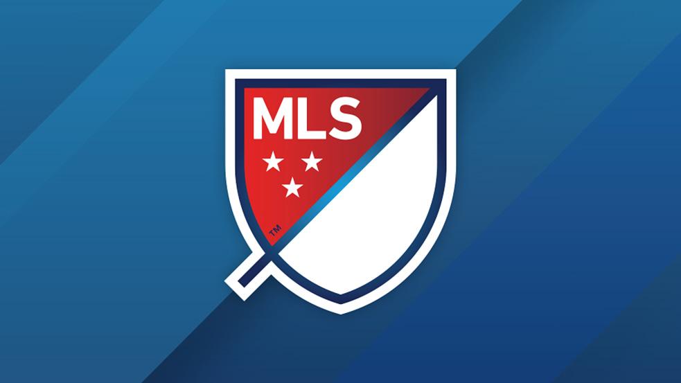 MLS Game Guides   MLSSoccer.com