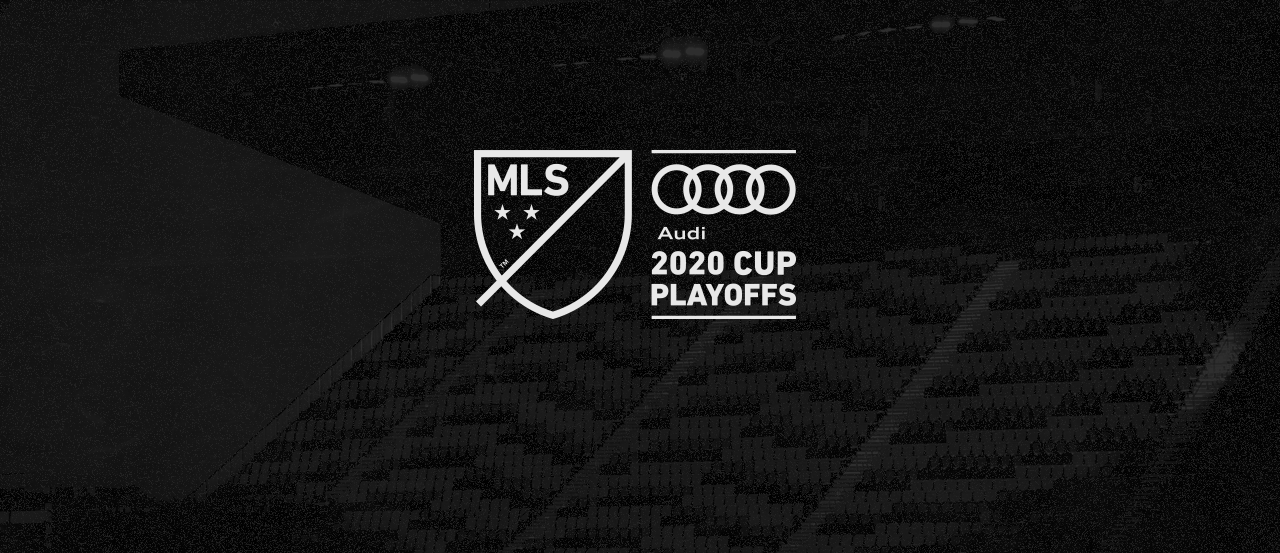 MLS Announces Audi 2020 MLS Cup Playoffs Round One Match Schedule and Broadcast Details | MLSSoccer.com