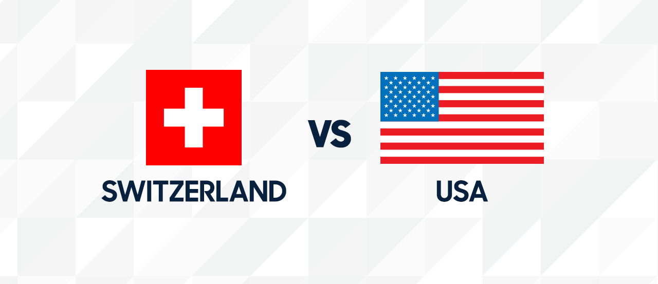USMNT vs. Switzerland: How to watch, preview for Sunday's international friendly | MLSSoccer.com