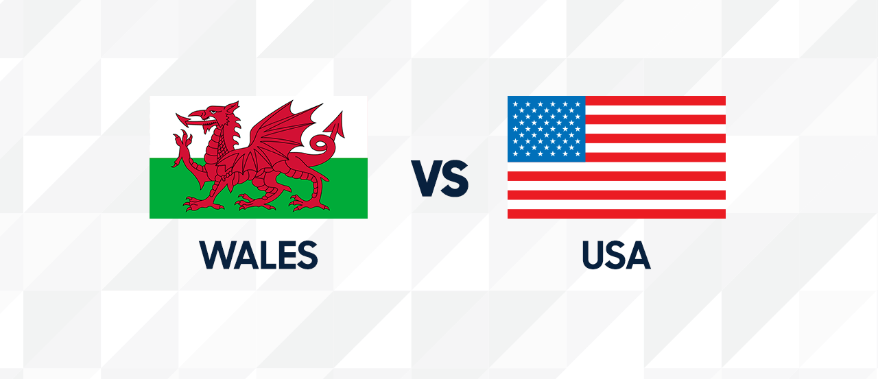 USA vs. Wales: How to watch, stream and follow | 2020 International Friendly | MLSSoccer.com