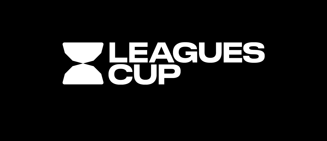 Leagues Cup expands to 16 teams in 2020 with new qualification format   MLSSoccer.com