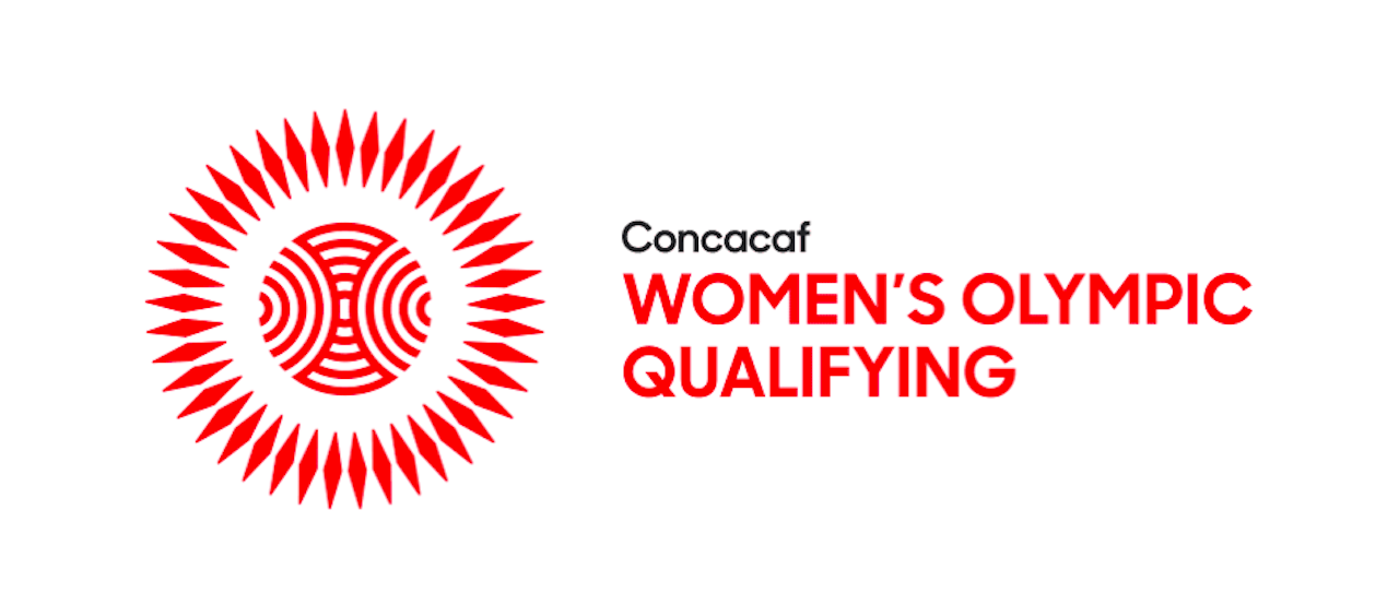 Concacaf Women's Soccer Olympic Qualifying Tournament: Schedule, standings, how to watch and stream | MLSSoccer.com