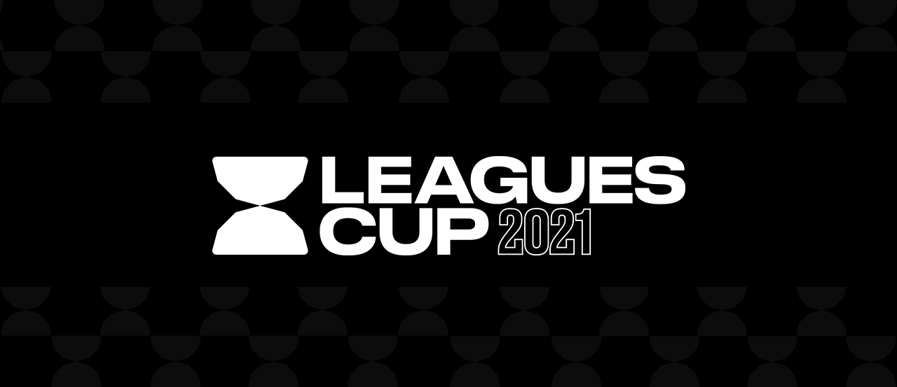 Leagues Cup 101: Your guide to this year's MLS vs. Liga MX competition   MLSSoccer.com