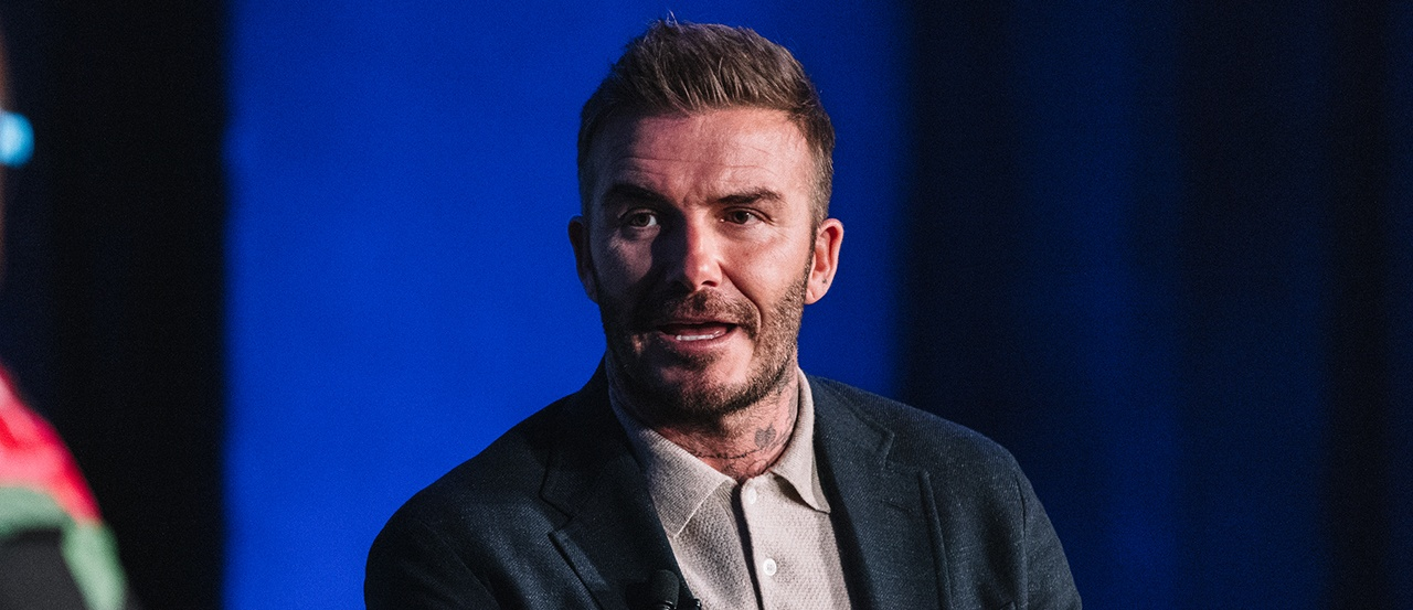 After latest hires, Inter Miami CF are David Beckham's team now   Andrew Wiebe   MLSSoccer.com
