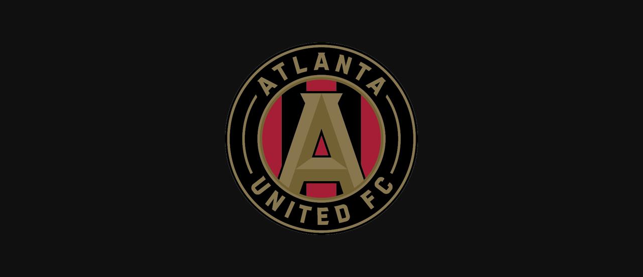 Report: Atlanta United close to signing Argentinos Juniors midfielder Franco Ibarra   MLSSoccer.com