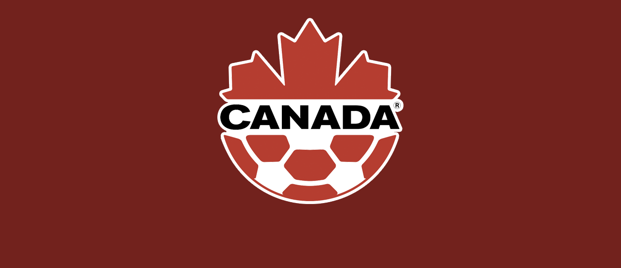 Canada Soccer cancels upcoming men, women's international friendlies   MLSSoccer.com