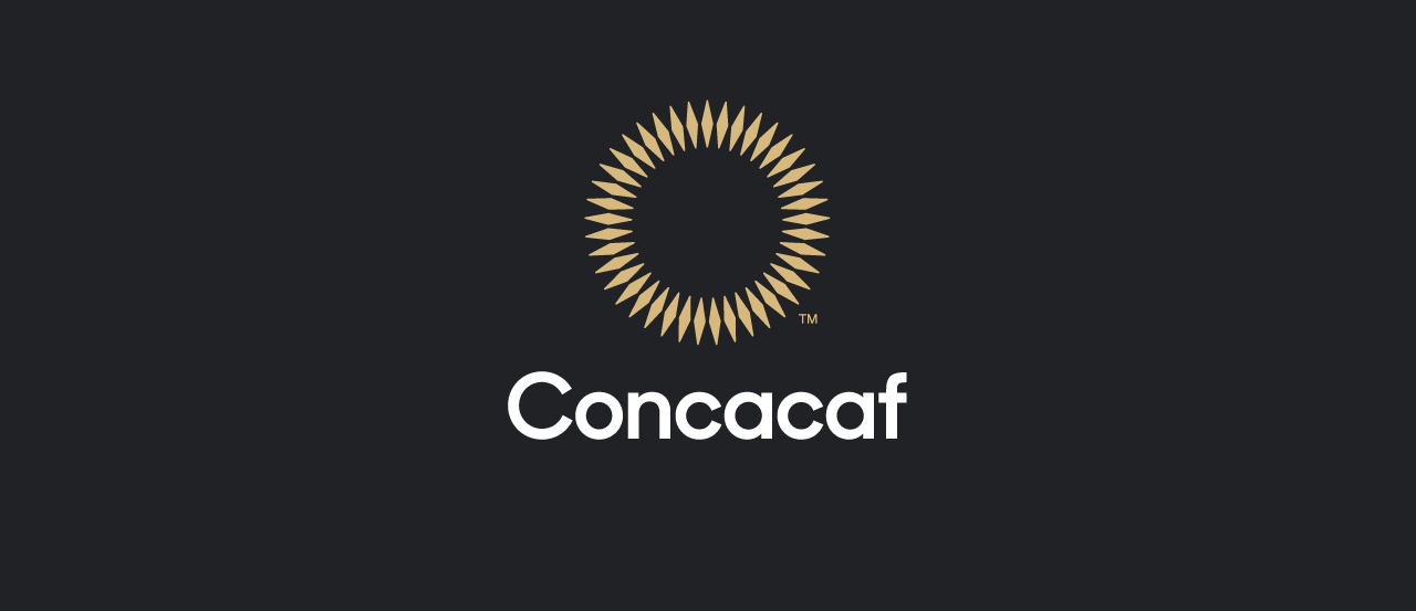 Concacaf confirms details of Nations League qualifying process for Gold Cup   MLSSoccer.com