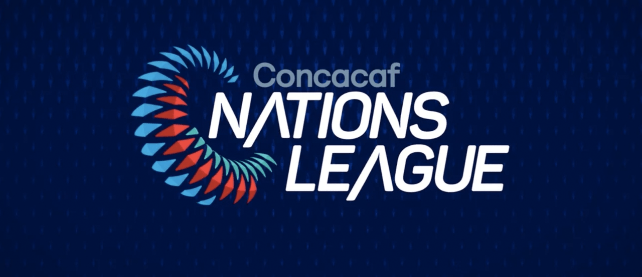 Concacaf Nations League 2021: Schedule, how to watch for Final Four | MLSSoccer.com