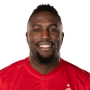 ALTIDORE_JOZY-480.png