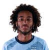 Busio-Gianluca-Primary-Frontal-480.png