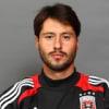 Branko Boskovic