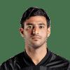 LAFC_Carlos_Vela