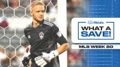Video | MLSsoccer.com
