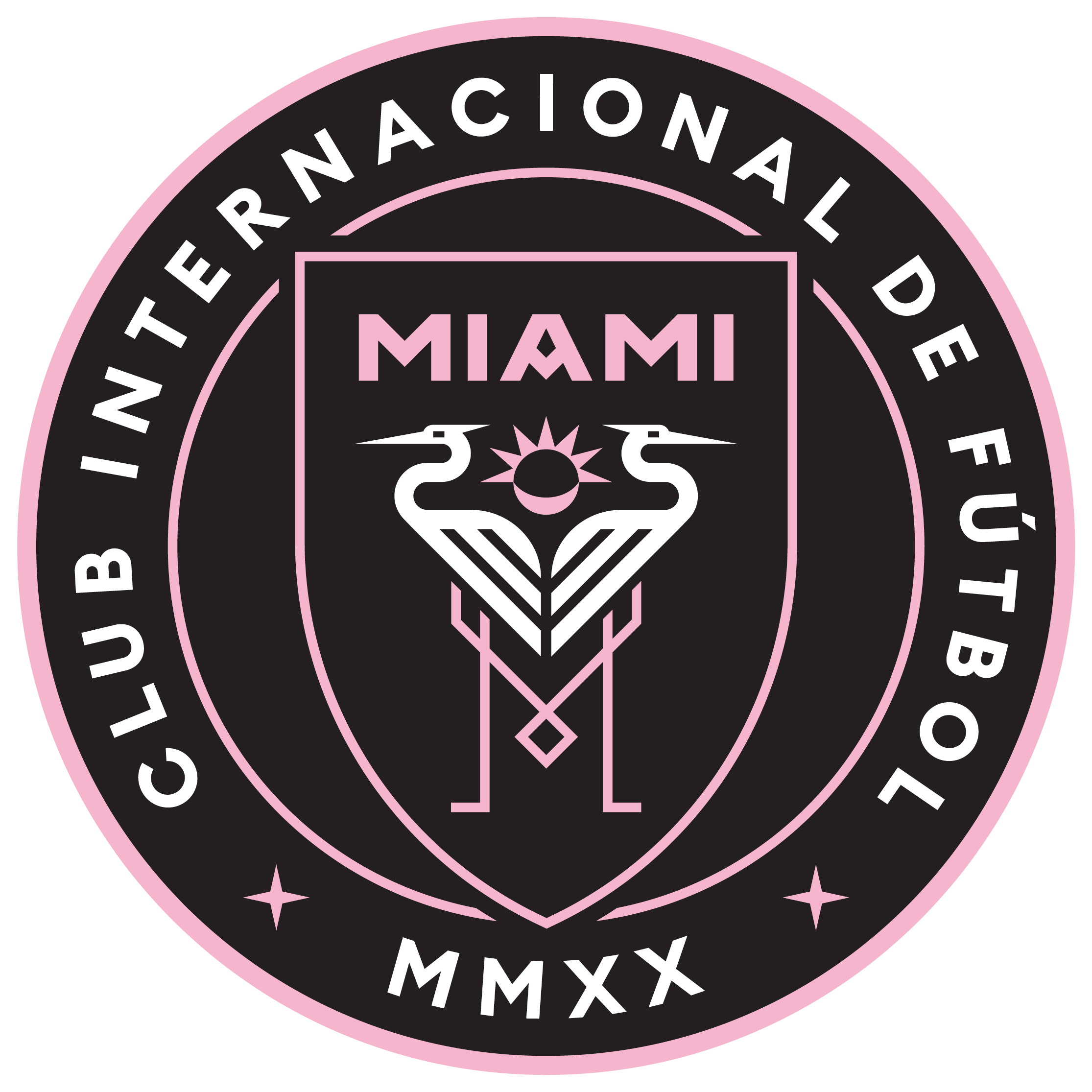 Inter Miami CF