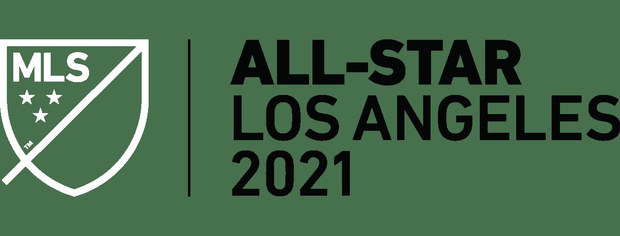 All-Star_homepage-horizontal