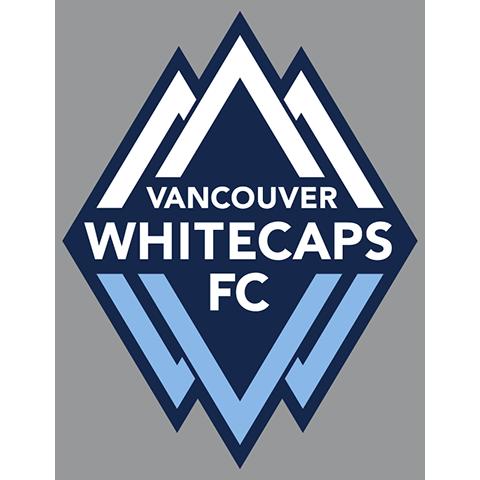 TFC at Whitecaps FC pre-game coverage   Vancouver Whitecaps