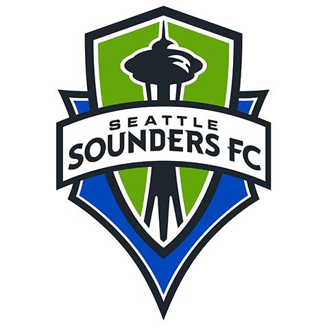 Seattle site address